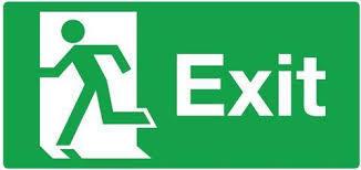 exit-ticket (1)